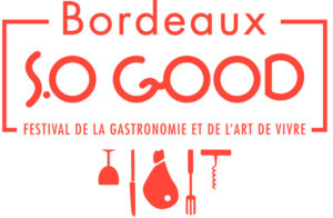 Festival Bordeaux SO'GOOD | Evènement BA2E