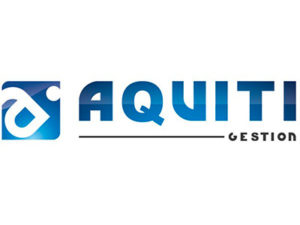 aquitigestion