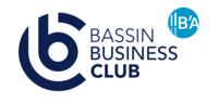 bbc bassin business club