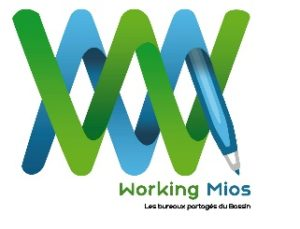working mios