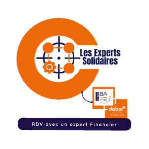 LES EXPERTS SOLIDAIRES | Rencontres Eco